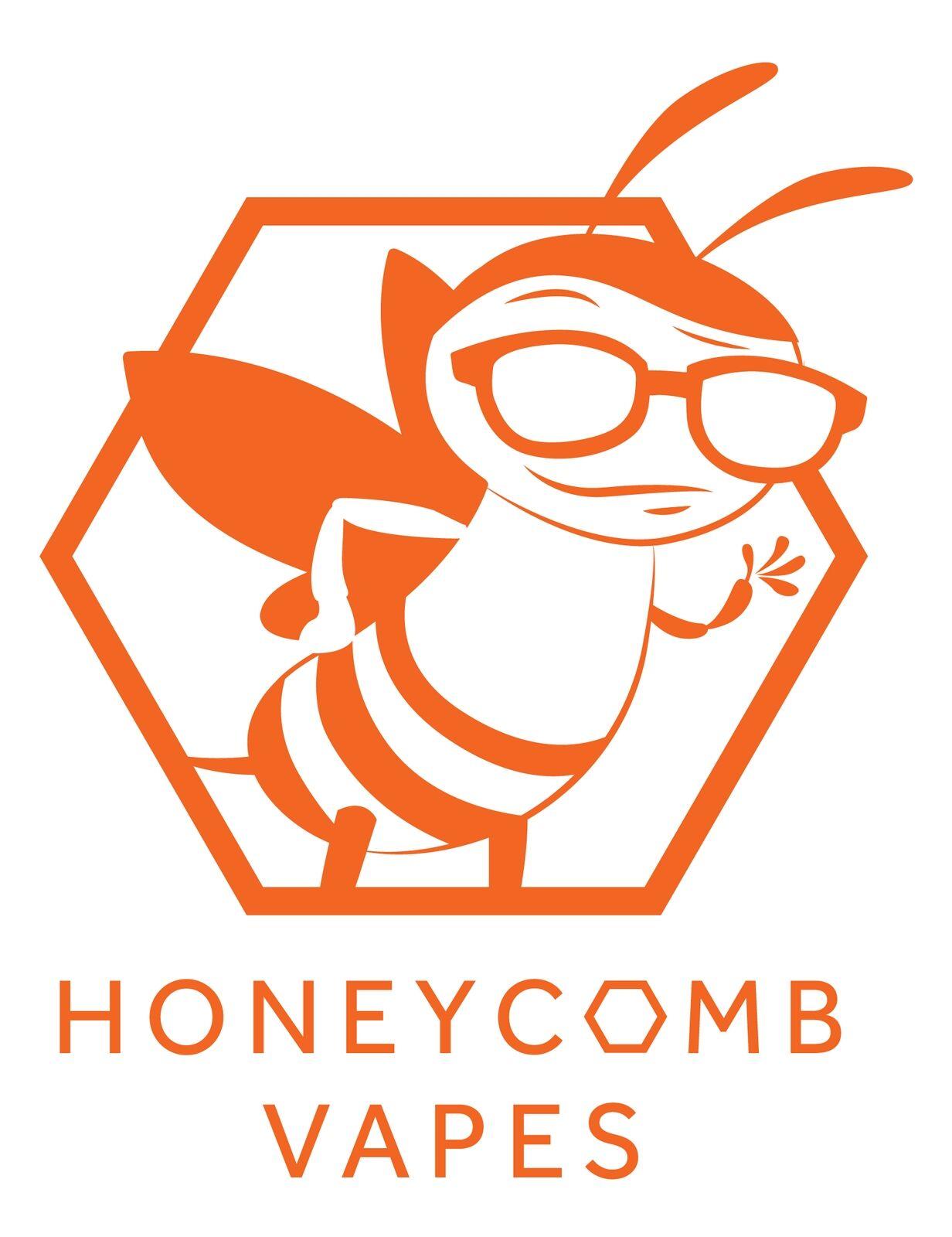 HoneyComb Vapors