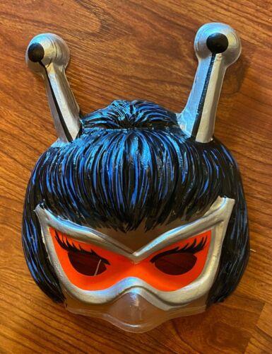 Vintage Ben Cooper Bugaloos Joy Mask - Unused Warehouse Stock