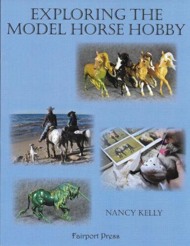 Breyer horses, BreyerFest, and much more!
