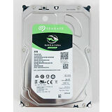 "Seagate Barracuda ST8000DM004 8 TB 7200RPM 256M 3.5"" SATA Desktop Hard Drive"