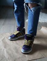 Sneaker von Adidas Sachsen - Chemnitz Vorschau