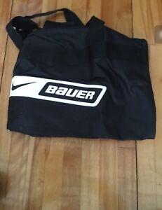 Ensemble Nike Bauer hockey pour enfants