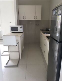 Wanted: Granny Flat for Rent Yagoona – Female Only