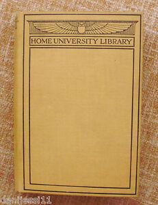 Home-University-Library-n-101-Jefferson-Butler-Fletcher-Henry-Holt-amp-Co-1916