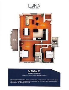 4.5 now  NEAR MCGILL, DOWNTOWN, 2 bedrooms, student housing