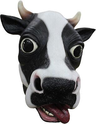 Kuh-Maske Cod.75399