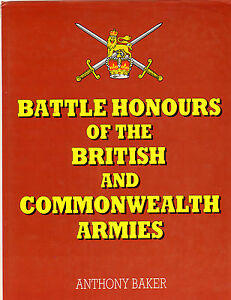battle-honours-of-the-british-and-commonwealth-armies-by-anthony-baker