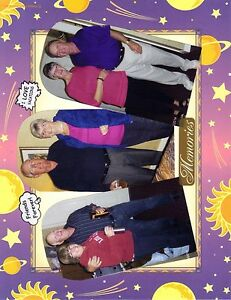 Picture It. Scrapbooking done for you Cambridge Kitchener Area image 10