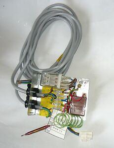 schafer 0283 dispositif priorit eau chaude du ballon pour chaudi re domogas s ebay. Black Bedroom Furniture Sets. Home Design Ideas