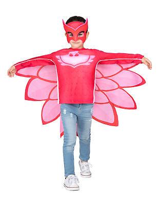 m PJ Masks Pyjamanhelden Cod.309357 (Cod Kostüme)