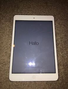iPad mini 32GB Baldivis Rockingham Area Preview