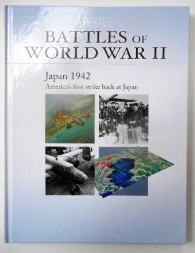 """Japan 1942 - America"