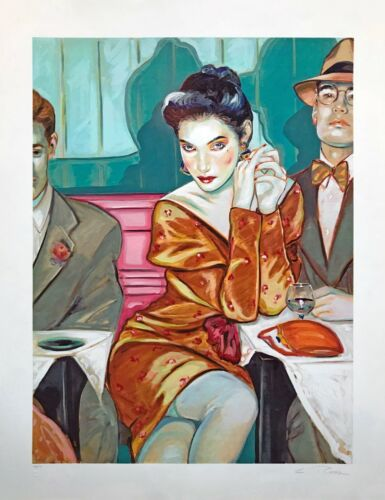 """Colleen Ross """"just The 2 Of Us"""" 