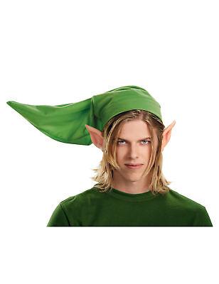 r Erwachsene grün Cod.285605 (Zelda Für Erwachsene)