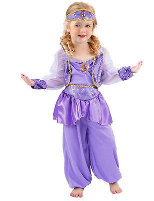 - Tänzer Kostüme Mädchen