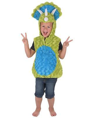 Kostüm für Kinder Cod.308283 (Dinosaurier-kostüm Für Kinder)