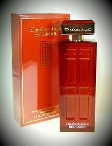 Elizabeth-Arden-Red-Door-2011-Eau-de-Toilette-EdT-100-ml-Spray