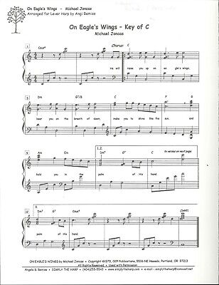 Shuffle Blues Sheet Music Blues Play-Along Book and CD NEW 000843171
