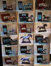 PAINTED PONIES Gawler Gawler Area Preview