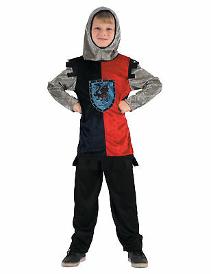 Kostüm Ritter für Jungen Cod.239853
