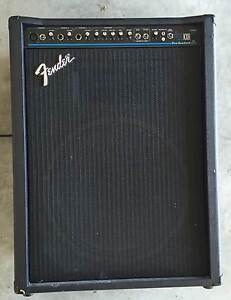 busking amp in victoria gumtree australia free local classifieds. Black Bedroom Furniture Sets. Home Design Ideas