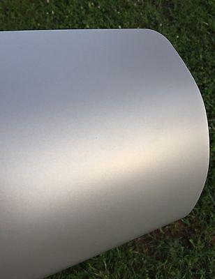 Platinum Powder Coat Paint - New 1lb