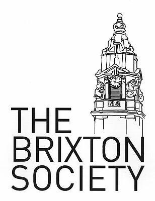 Brixton Society