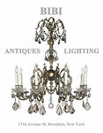 Bibi_Antiques_and_Lighting