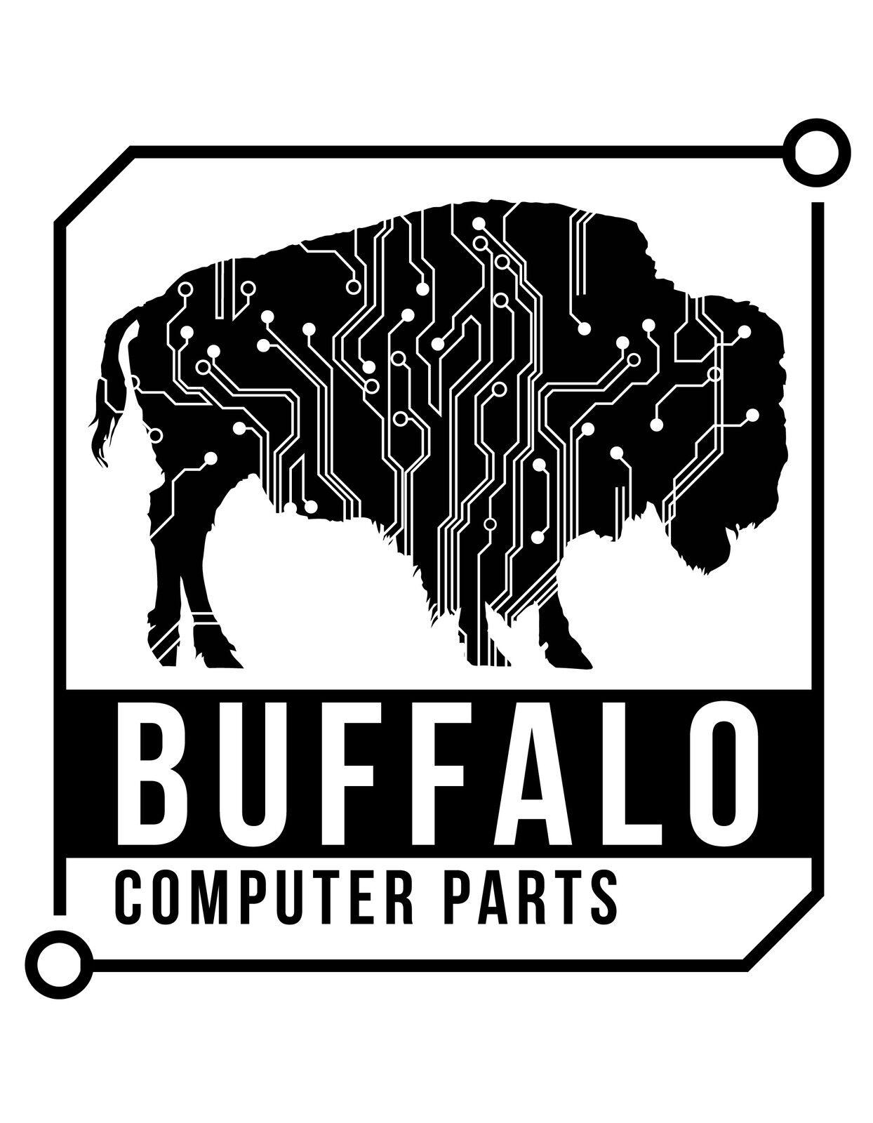 Buffalo Computer Parts