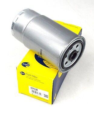 Bosch Filtre à carburant N2099 pour IVECO DAILY IV 3.0 2.3 Daily V 3.0 2.3 Genuine