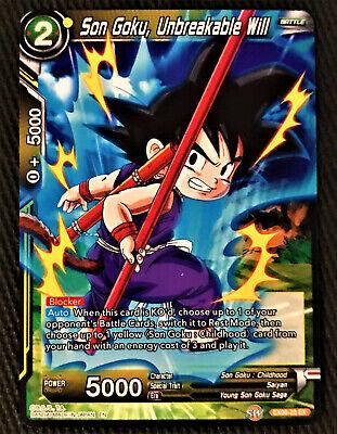 4x Quickshift Majin Buu BT6-045 UC Dragon Ball Super TCG Near Mint Losse kaarten spellen