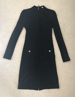 BURBERRY Brit Dress Size 12