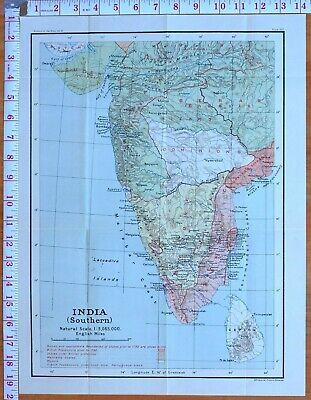 Cartina India Del Nord.Other India Vatican