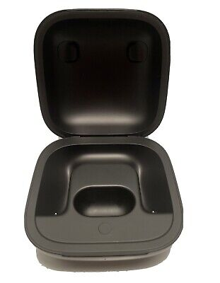 Apple Beats by Dre Powerbeats Pro- (Charging Case ONLY)