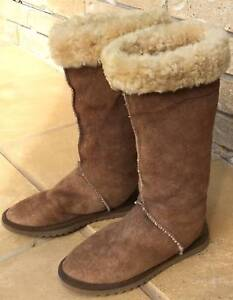 ugg boots in Brisbane Region, QLD | Clothing & Jewellery | Gumtree Australia Free Local Classifieds