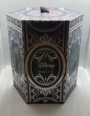 Anna Frozen Makeup (Mally Beauty x Disney Frozen Collection ANNA Make-up 7 Piece Set w/ Ltd)