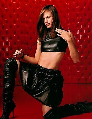 Jennifer Garner 8X10 Glossy Photo Picture Image  4