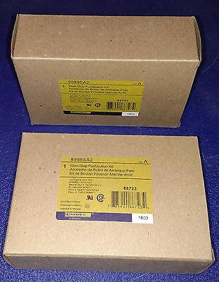 9999sa2 Square D 9999 Sa2 -------------- Brand New