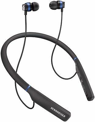 SENNHEISER CX 7.00BT In-Ear Wireless Bluetooth Headphones AUTHORIZED-USA-DEALER