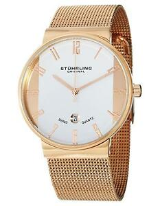 men s swiss watches new used vintage men s sport swiss watches