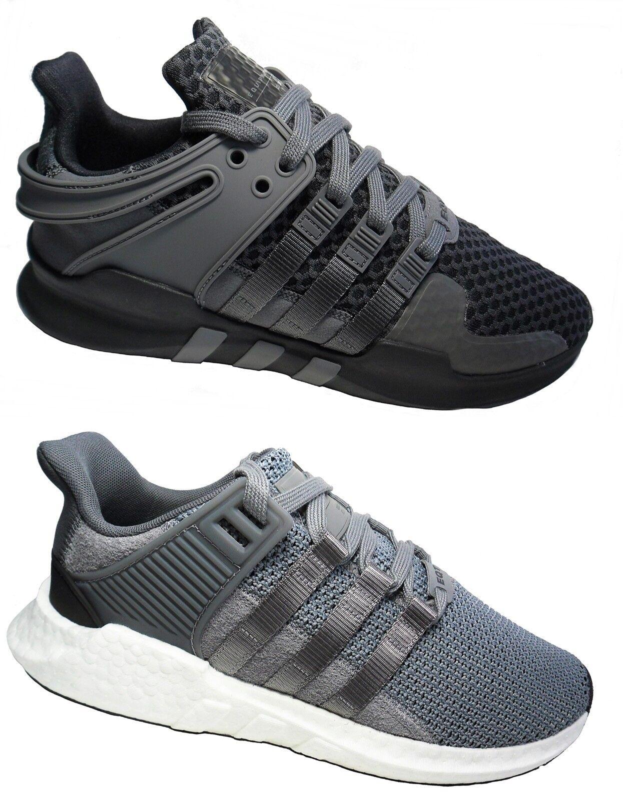 Mens Adidas Originals EQT Equipment Support Adv Advance Trainers New Size 7 12.5