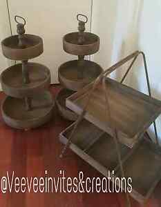Prop hire for your next event Penrith Penrith Area Preview