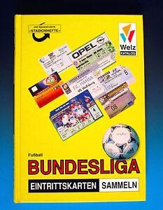 Welz Katalog Fussball Ticket Programm Plakat Eisenhüttenstadt Vorwärts Berlin AK