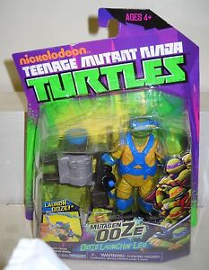 6022-NRFC-Nickelodeon-Teenage-Mutant-Ninja-Turtles-Mutagen-Ooze-Launchin-Leo