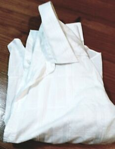 White shirt xxl excellent condition worn once