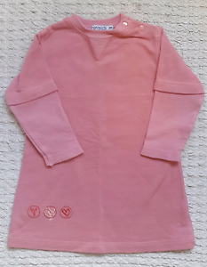 French girl bundle sz 18mths - 2 yrs Willagee Melville Area Preview