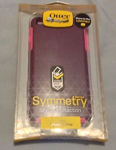 GREAT DEAL! *BRAND NEW* Otterbox iPhone 6 PLUS