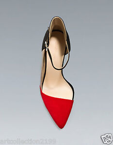 ZARA-WOMAN-FALL-WINTER-2013-collection-VAMP-SHOE-WITH-HEEL-BACK-AND-HIGH-HEEL