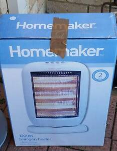 Homemaker Heater for Sale Balga Stirling Area Preview