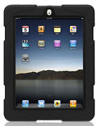 iPad 2 Heavy Duty Case